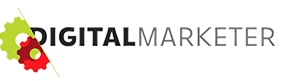 Digital Marketer 1
